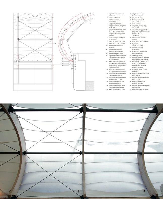 Arquitectura Viva 171 NECESSARY BUILDERS - Preview 24