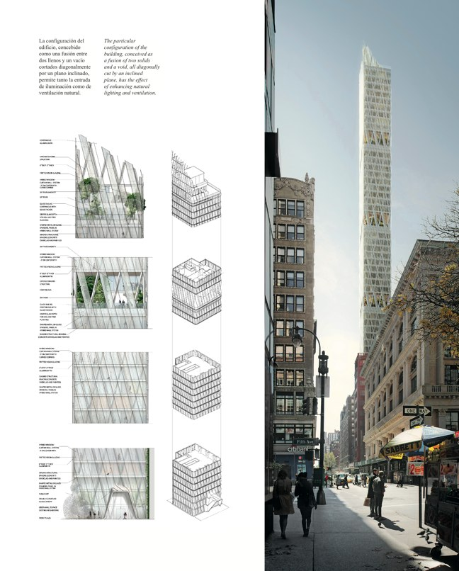Arquitectura Viva 179 New York Heights - Preview 10