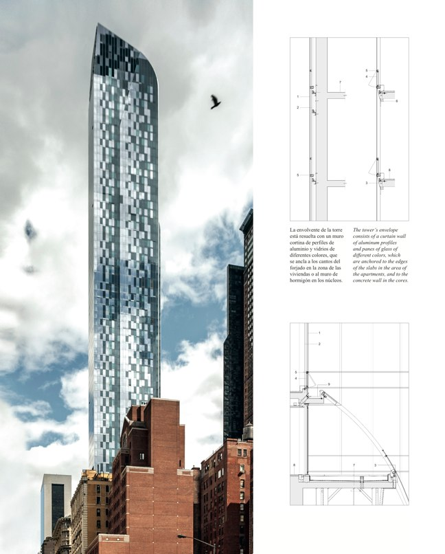 Arquitectura Viva 179 New York Heights - Preview 6
