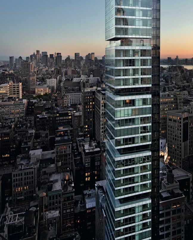 Arquitectura Viva 179 New York Heights - Preview 7