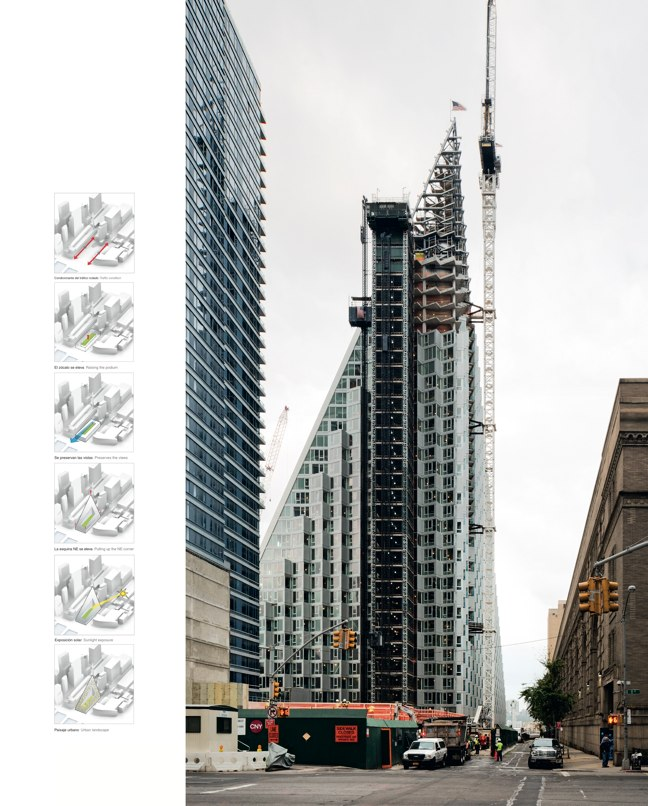 Arquitectura Viva 179 New York Heights - Preview 9