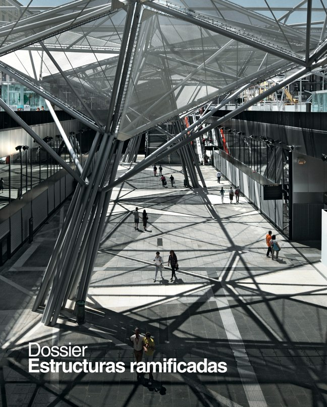 Arquitectura Viva 182 Industrial Heritage - Preview 11