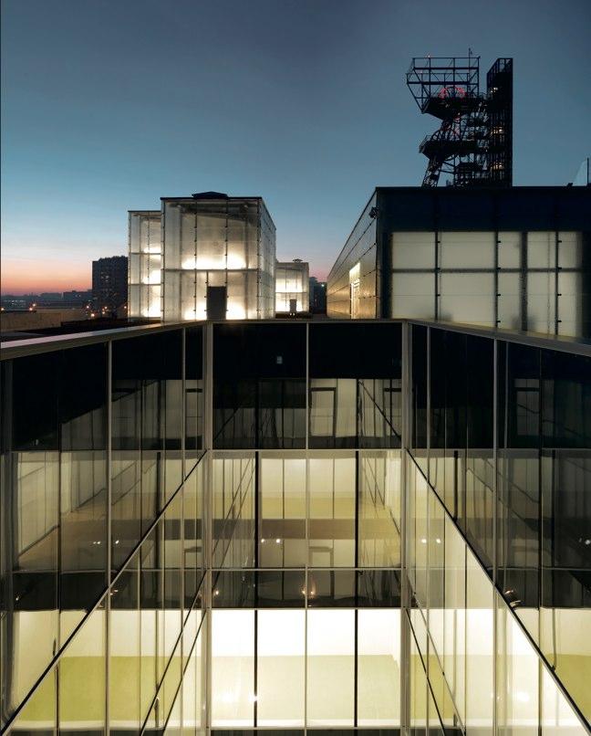 Arquitectura Viva 182 Industrial Heritage - Preview 8