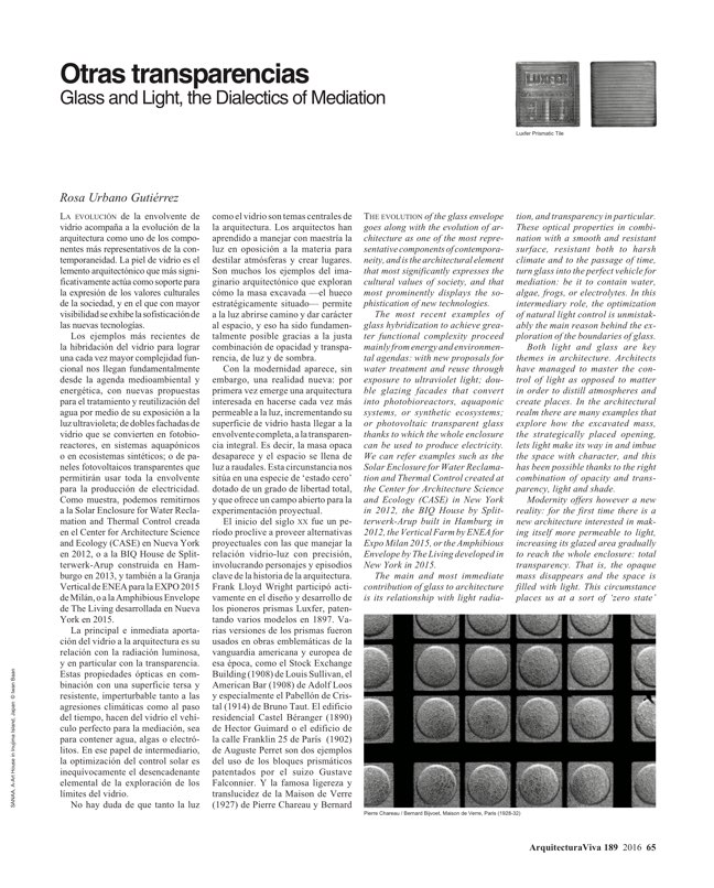 Arquitectura Viva 189 ANTHROPOCENE - Preview 12