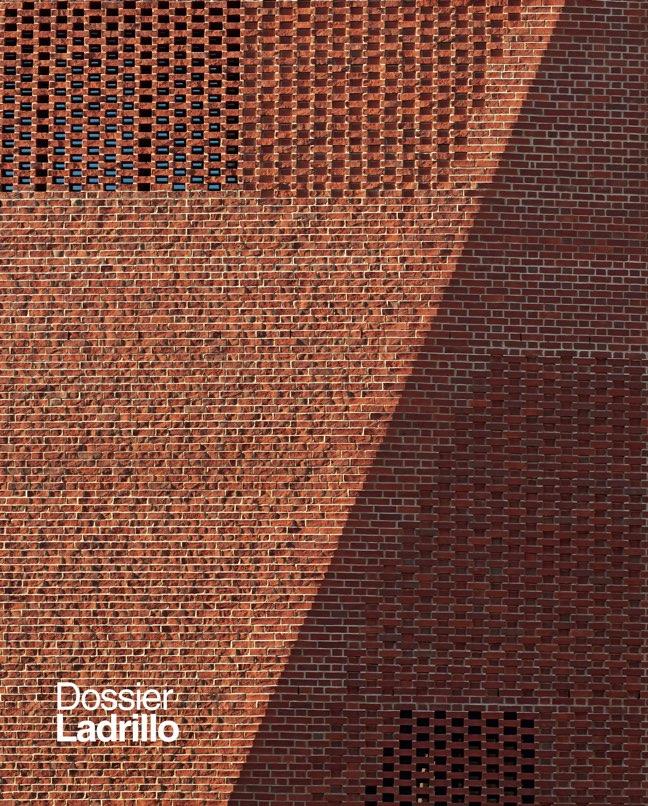 Arquitectura Viva 191 The Prado Competition - Preview 11