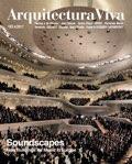 Arquitectura Viva 193 Soundscapes