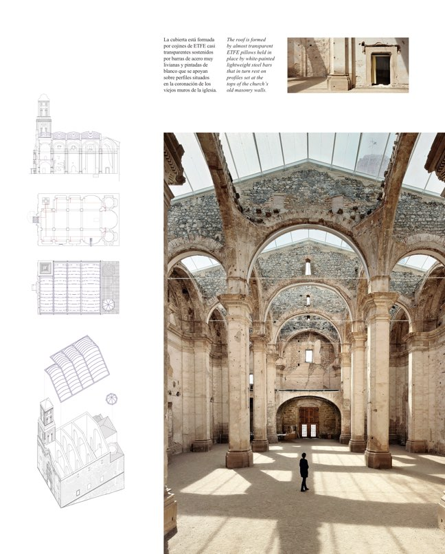 Arquitectura Viva 194 Minor Surgery - Preview 5