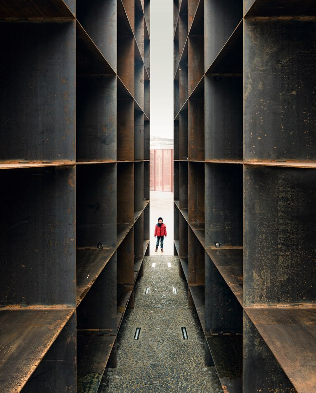Arquitectura Viva 195 Memorials - Preview 10