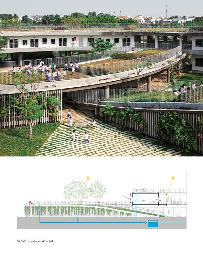 Arquitectura Viva 195 Memorials - Preview 17