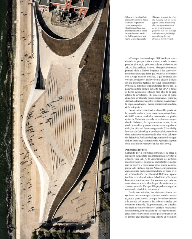 Arquitectura Viva 197 On the Waterfront - Preview 6