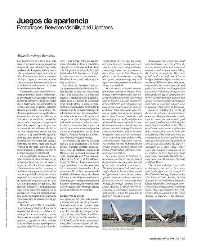 Arquitectura Viva 198 Handmade - Preview 13