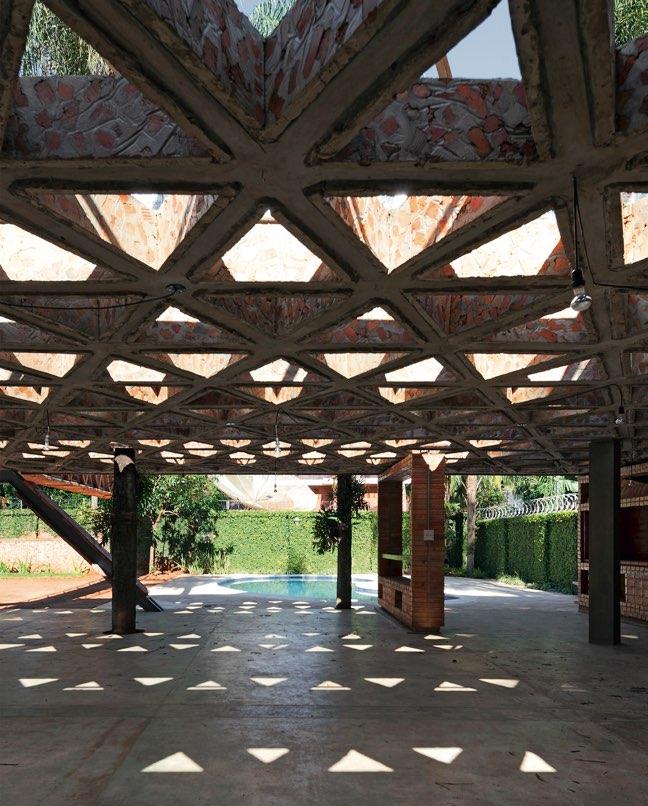 Arquitectura Viva 198 Handmade - Preview 8