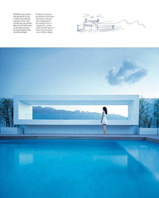 Arquitectura Viva 205 América importa - Preview 5