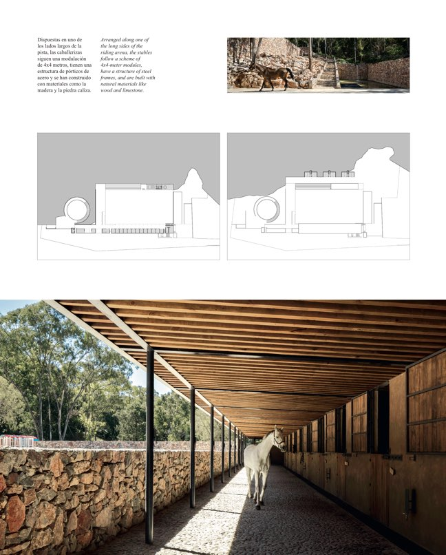 Arquitectura Viva 206 Animal Homes - Preview 7