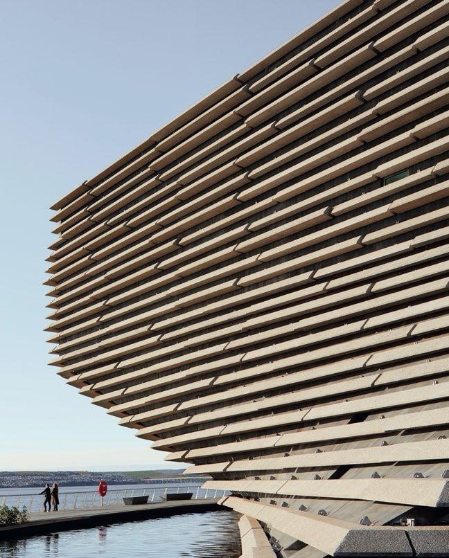 Arquitectura Viva 209 Groundscapes I Bajo tierra - Preview 11