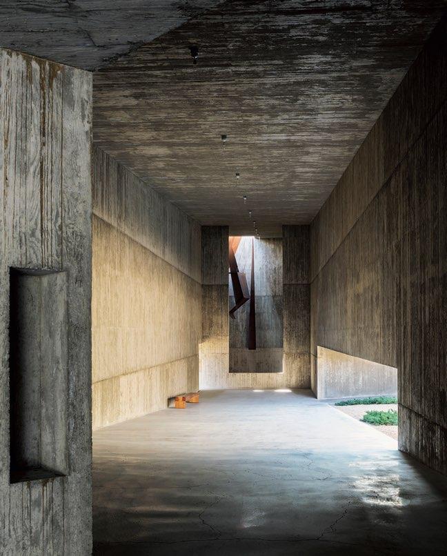 Arquitectura Viva 212 Alvaro Siza - Preview 4