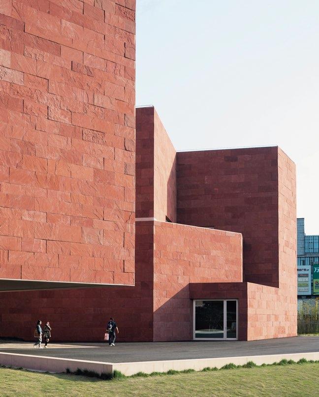Arquitectura Viva 212 Alvaro Siza - Preview 5