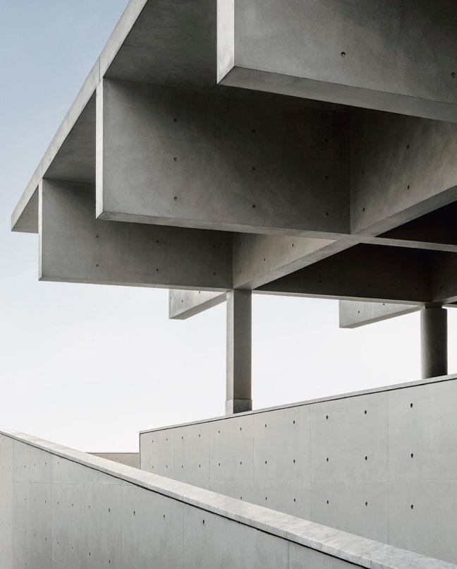 Arquitectura Viva 212 Alvaro Siza - Preview 6