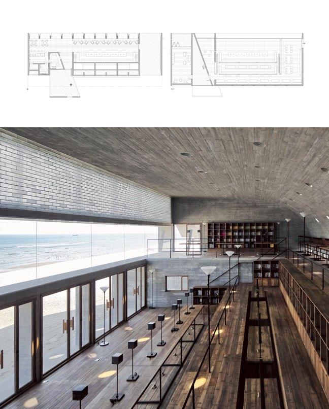 Arquitectura Viva 213 COBE - Preview 13