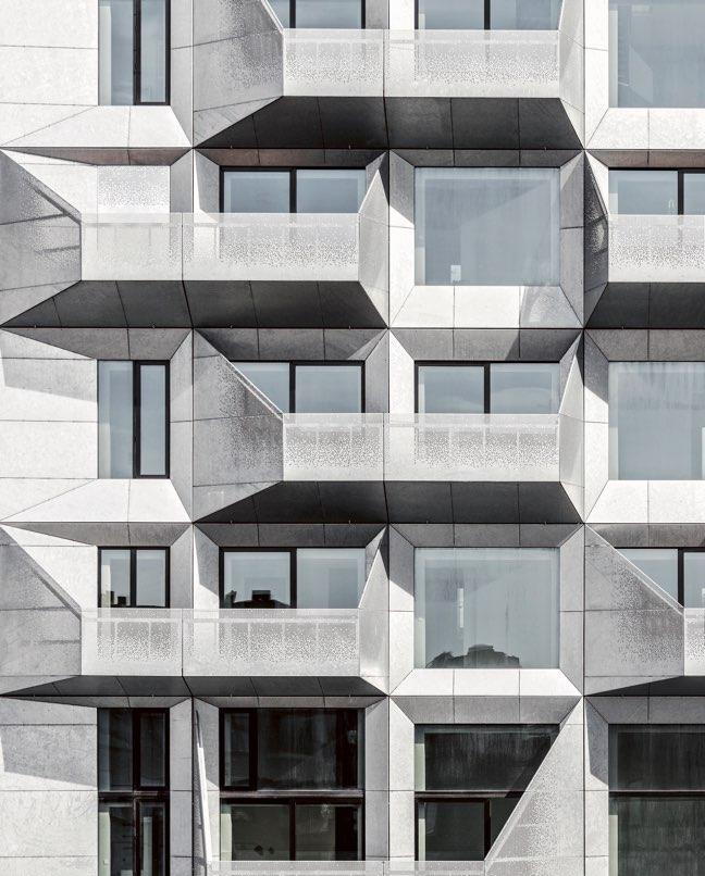 Arquitectura Viva 213 COBE - Preview 5