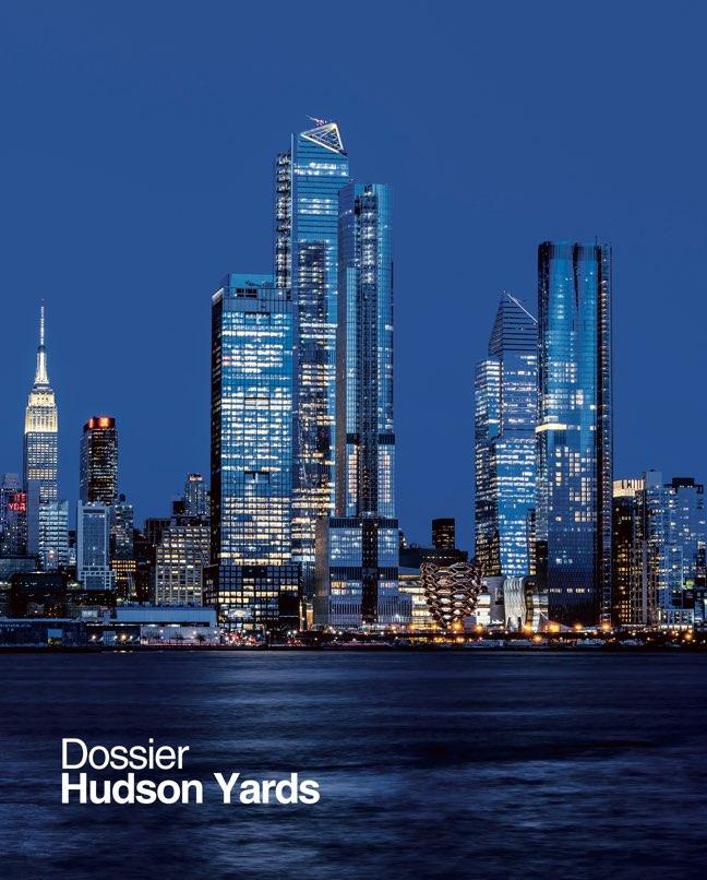Arquitectura Viva 215 MVRDV - Preview 12