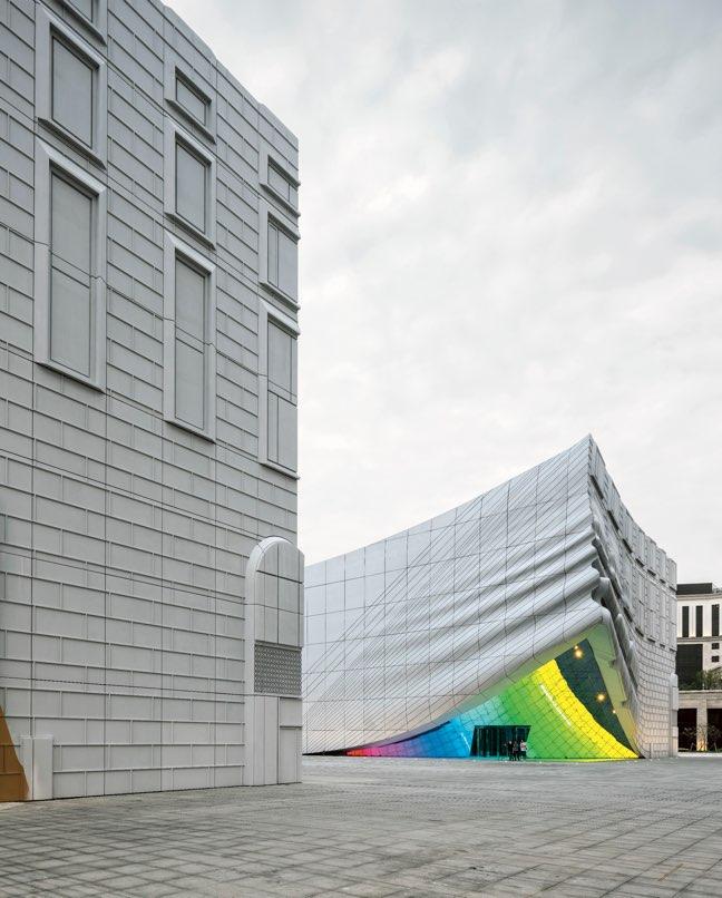 Arquitectura Viva 215 MVRDV - Preview 7