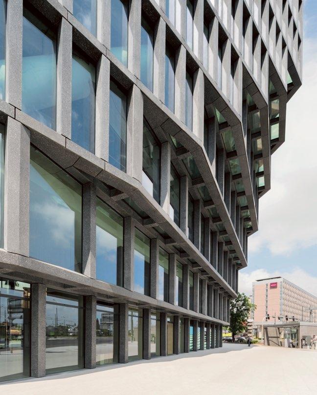 Arquitectura Viva 215 MVRDV - Preview 8