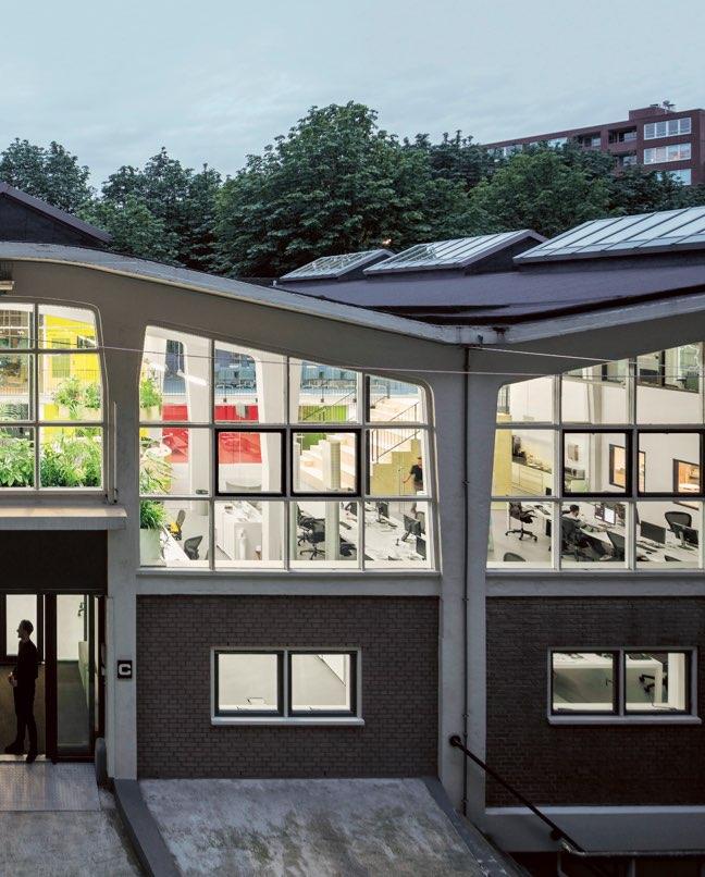 Arquitectura Viva 215 MVRDV - Preview 9