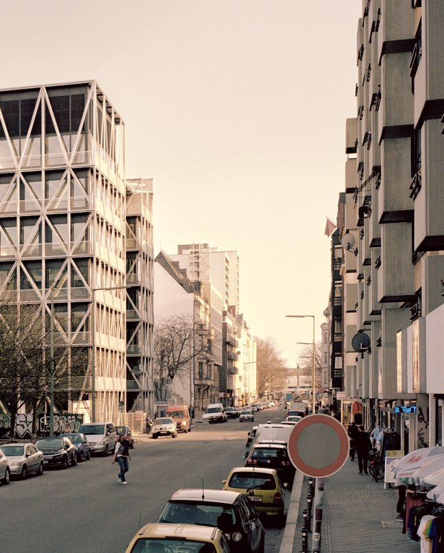 Arquitectura Viva 216 E2A Exactitud helvética - Preview 4