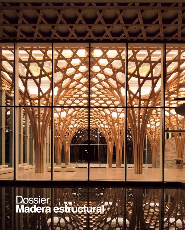 Arquitectura Viva 217 SNØHETTA - Preview 10