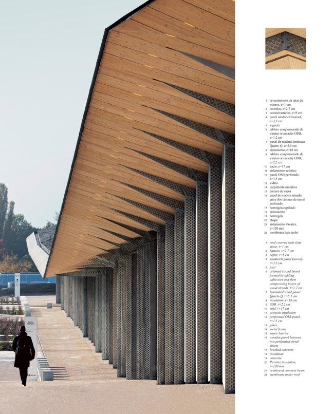 Arquitectura Viva 217 SNØHETTA - Preview 11