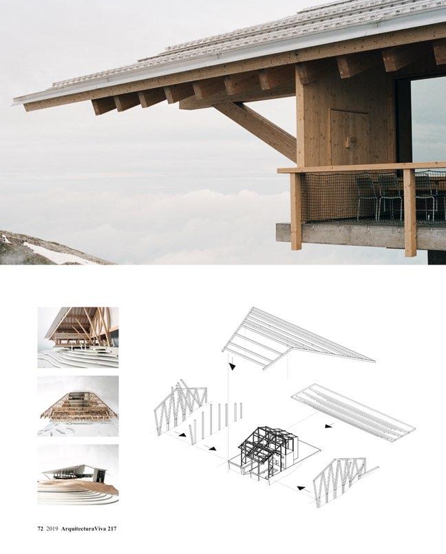 Arquitectura Viva 217 SNØHETTA - Preview 12