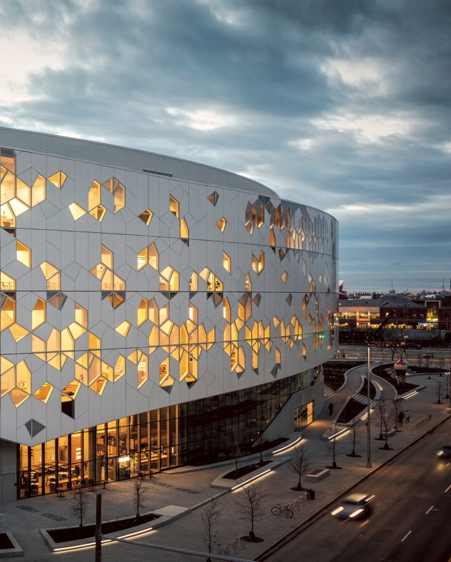 Arquitectura Viva 217 SNØHETTA - Preview 5