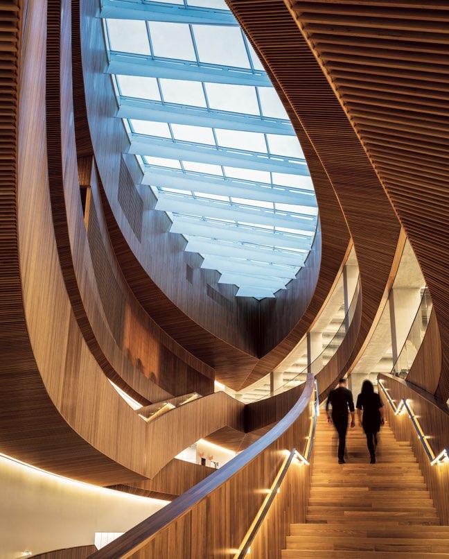 Arquitectura Viva 217 SNØHETTA - Preview 6