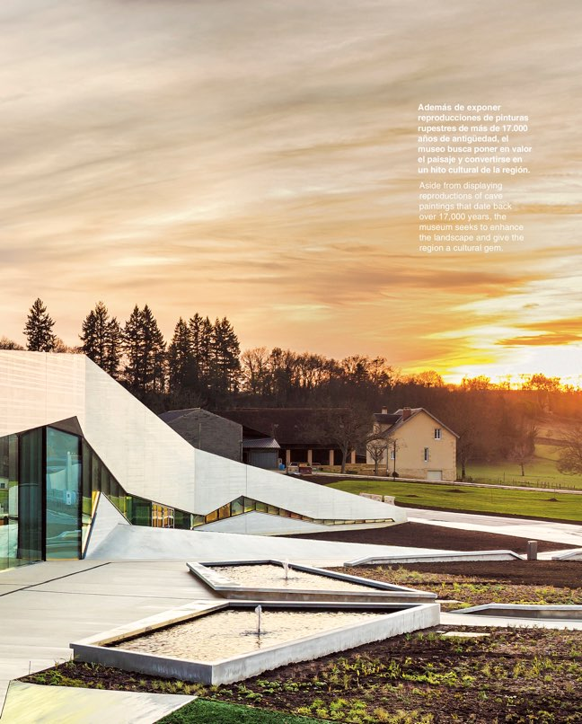 Arquitectura Viva 217 SNØHETTA - Preview 7