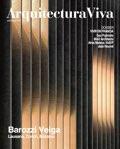 Arquitectura Viva 218 BAROZZI VEIGA
