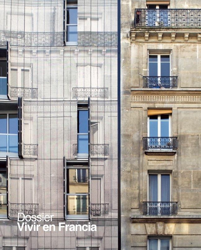 Arquitectura Viva 218 BAROZZI VEIGA - Preview 11