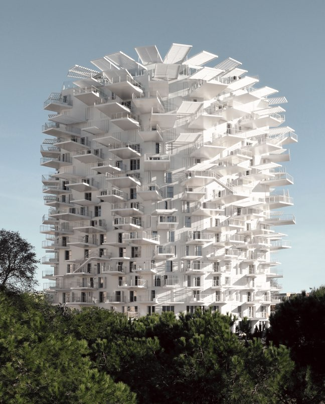 Arquitectura Viva 218 BAROZZI VEIGA - Preview 12