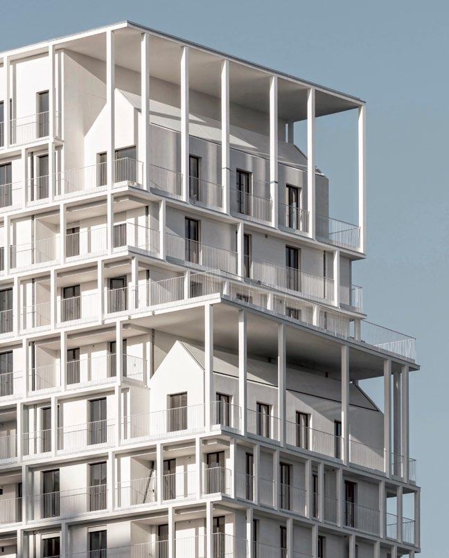 Arquitectura Viva 218 BAROZZI VEIGA - Preview 13