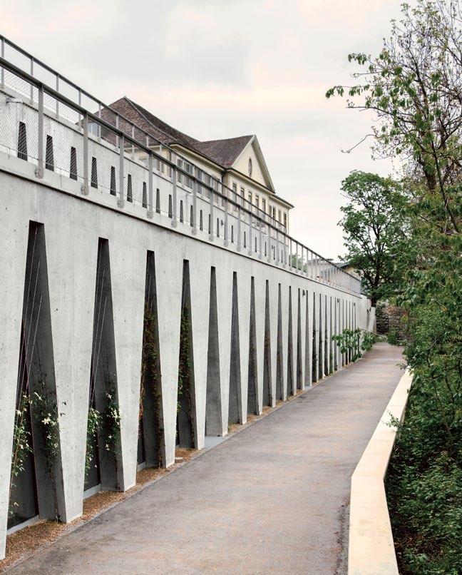 Arquitectura Viva 218 BAROZZI VEIGA - Preview 7