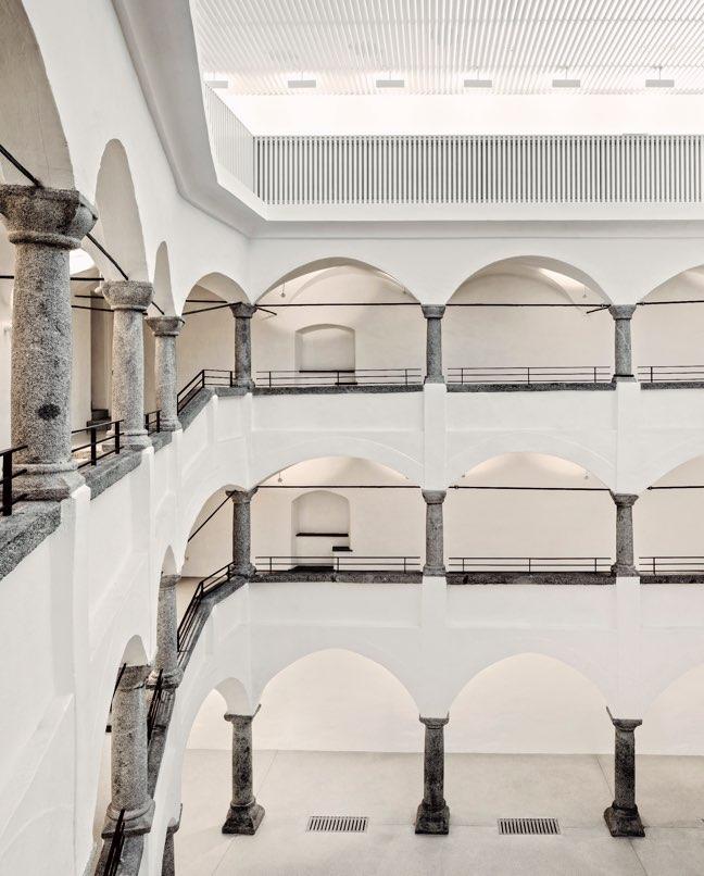 Arquitectura Viva 218 BAROZZI VEIGA - Preview 8