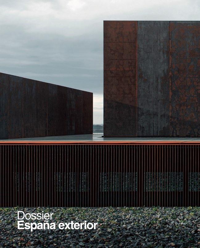 Arquitectura Viva 219 VALERIO OLGIATI - Preview 10