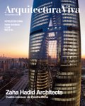 Arquitectura Viva 221 ZAHA HADID Architects
