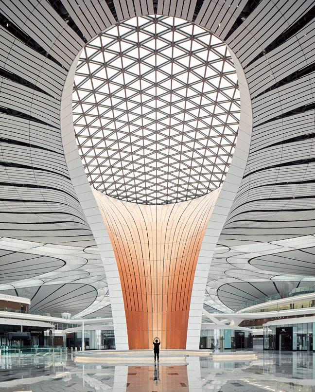 Arquitectura Viva 221 ZAHA HADID Architects - Preview 8