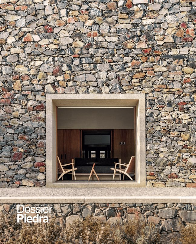 Arquitectura Viva 222 SAUERBRUCH HUTTON - Preview 12