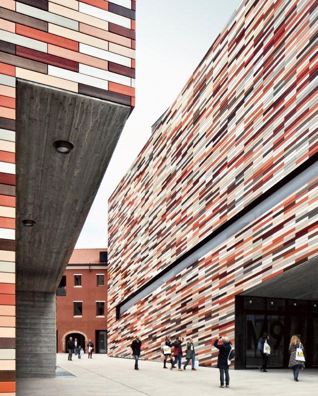 Arquitectura Viva 222 SAUERBRUCH HUTTON - Preview 6