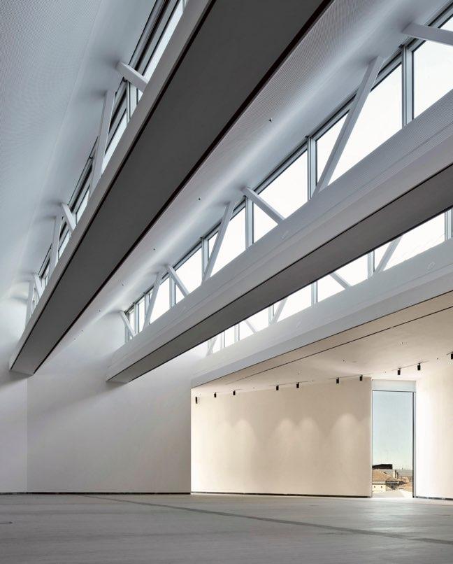 Arquitectura Viva 222 SAUERBRUCH HUTTON - Preview 7