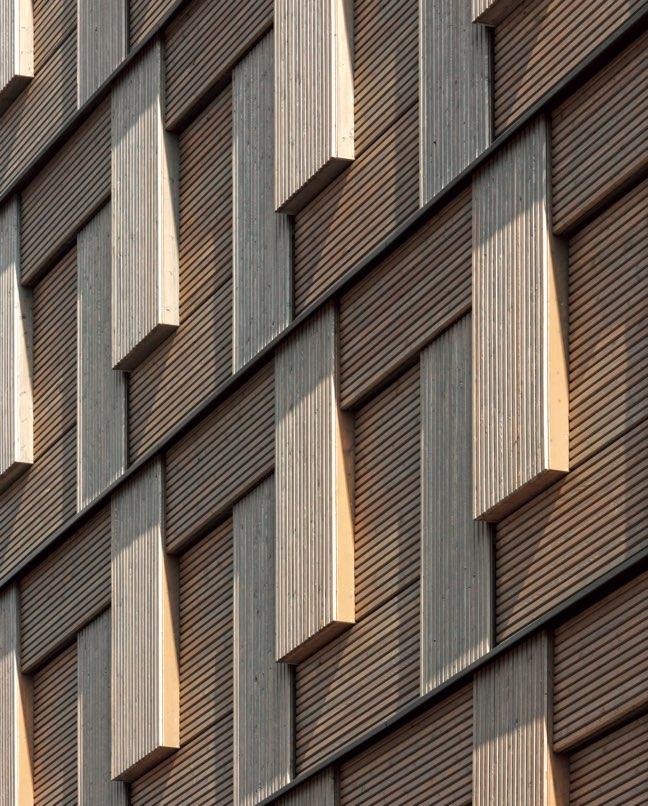 Arquitectura Viva 222 SAUERBRUCH HUTTON - Preview 9