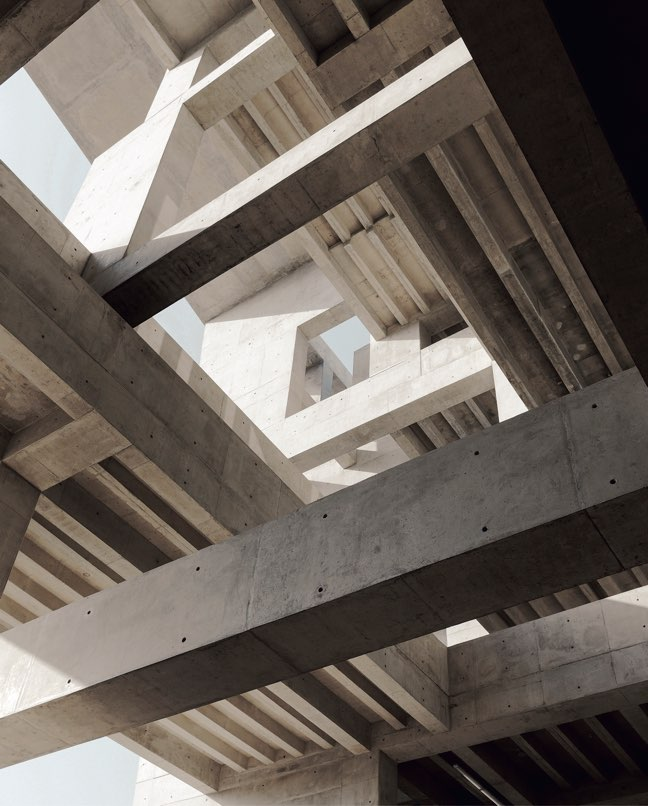 Arquitectura Viva 223 Grafton Architects - Preview 8