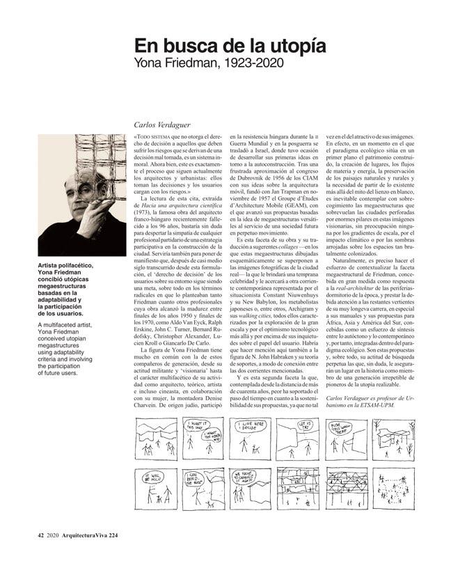 Arquitectura Viva 224 Ryue Nishizawa - Preview 10